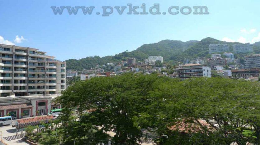 Plaza Mar Condo 506 21b