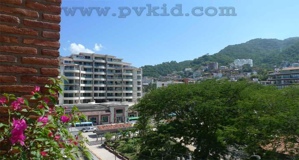 Plaza Mar Condo 506 22b