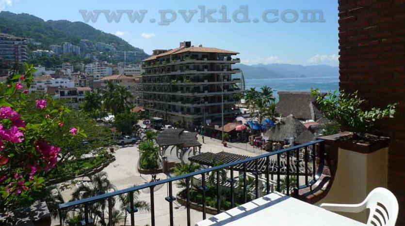 Plaza Mar Condo 506 4b