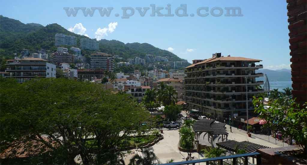 Plaza Mar Condo 506 7b