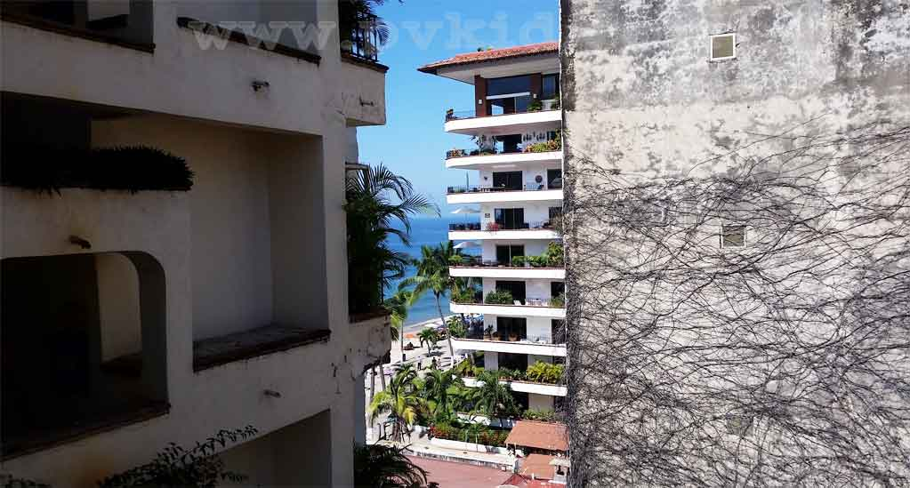 Plaza Mar Condo 606 22