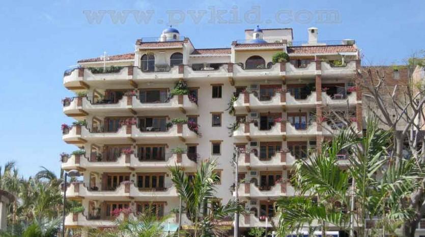 Plaza Mar Penthouse 2 34
