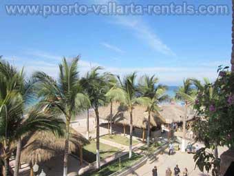 Puerto Vallarta Rentals 204view-2