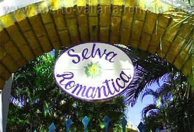 Puerto Vallarta Rentals SR FS