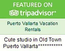 Puerto Vallarta Rentals Tripadvisor