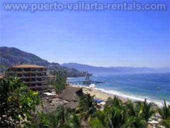 Puerto-Vallarta-Rentals-view6-340x225