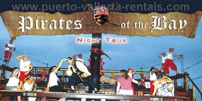 Tours in Puerto Vallarta 2