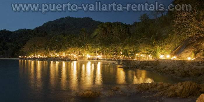 Tours in Puerto Vallarta 3