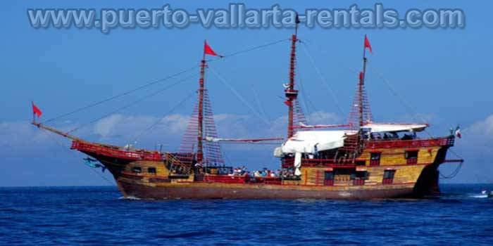 Tours in Puerto Vallarta 7