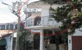 Casa Mojito 1