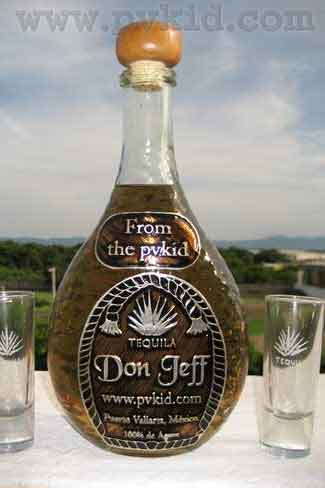 Don-Jeff-Tequila-from-the-pvkid-content