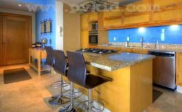 Monte Vista Penthouse 1