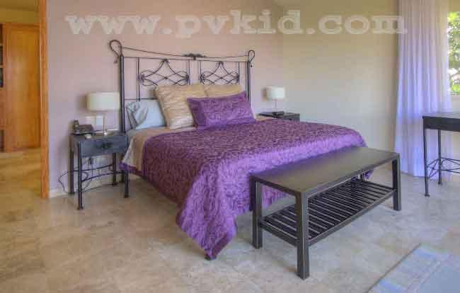 Monte Vista Penthouse 15