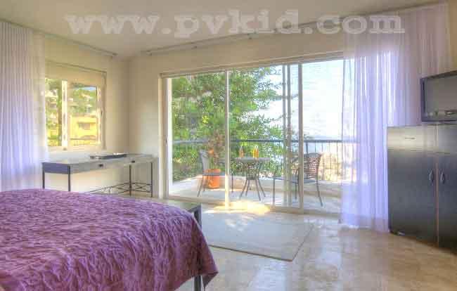 Monte Vista Penthouse 19