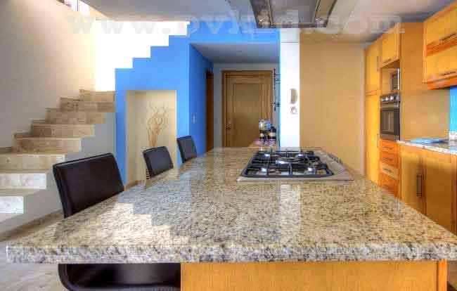Monte Vista Penthouse 2