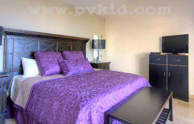 Monte Vista Penthouse 22