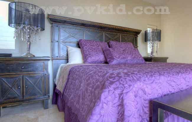 Monte Vista Penthouse 25