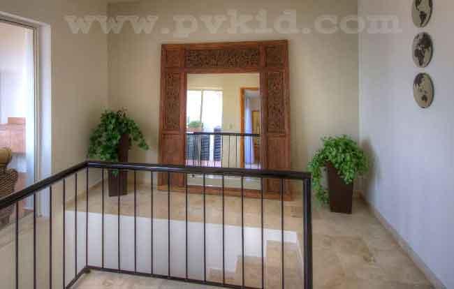 Monte Vista Penthouse 46