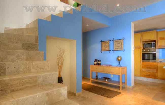 Monte Vista Penthouse 47