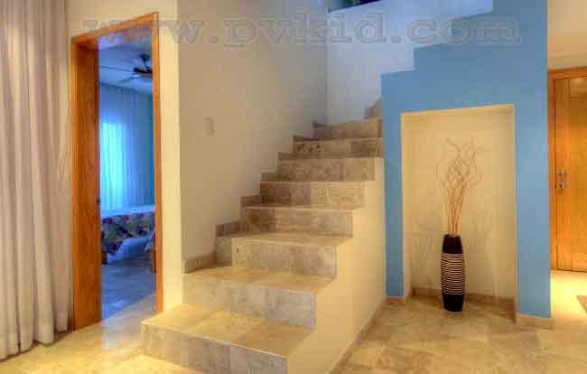 Monte Vista Penthouse 48