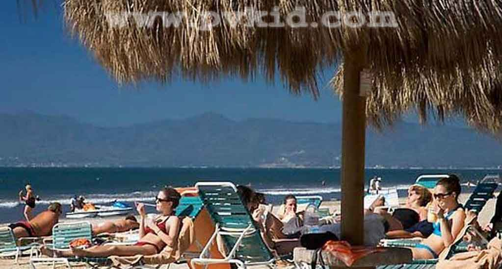Old Photos of Puerto Vallarta 85