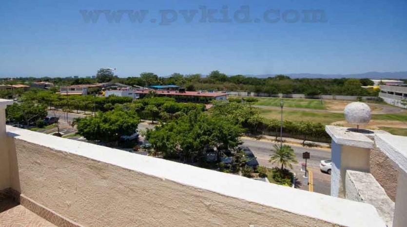 Plaza Marina #35 15