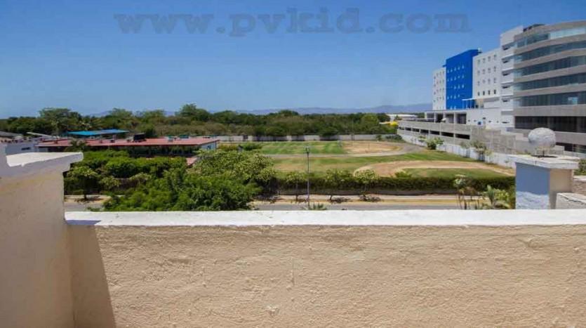 Plaza Marina #35 16