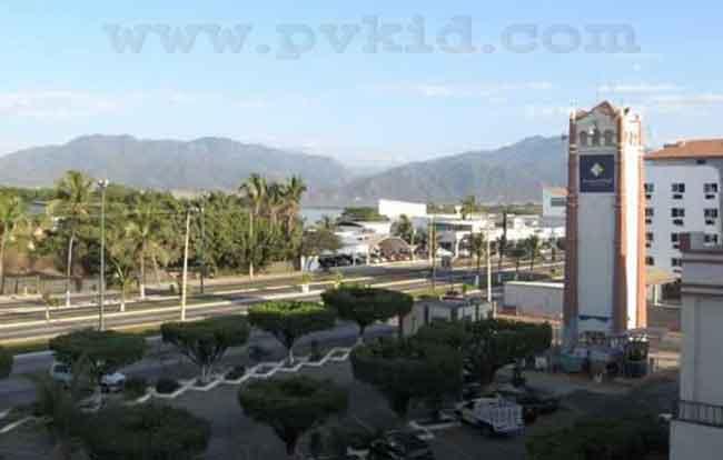 Plaza Marina #5 20