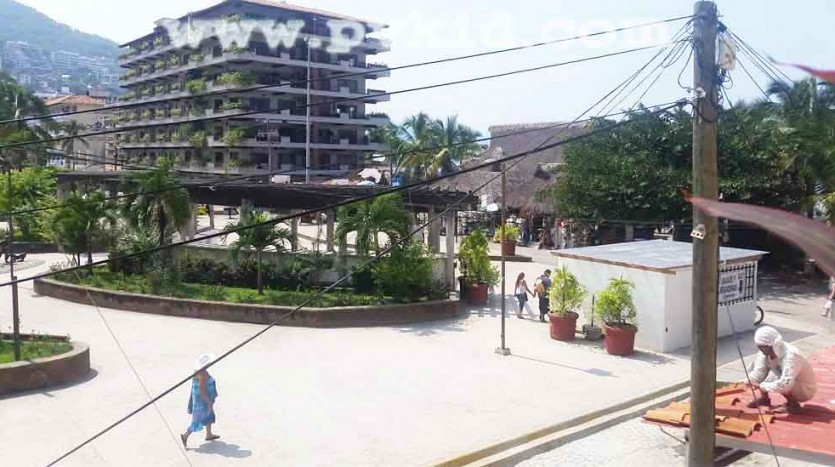 Plaza Mar Condo 205 11