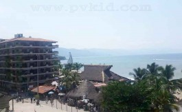 Plaza Mar Condo 505 1