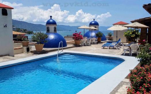 Puerto Vallarta Rentals Home Slider 1