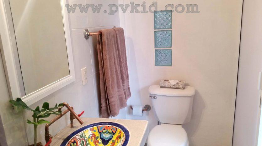 3-bathroom5