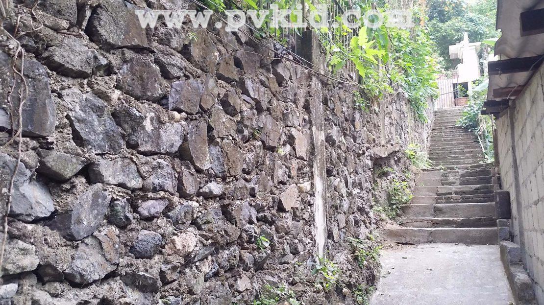 5-walkway
