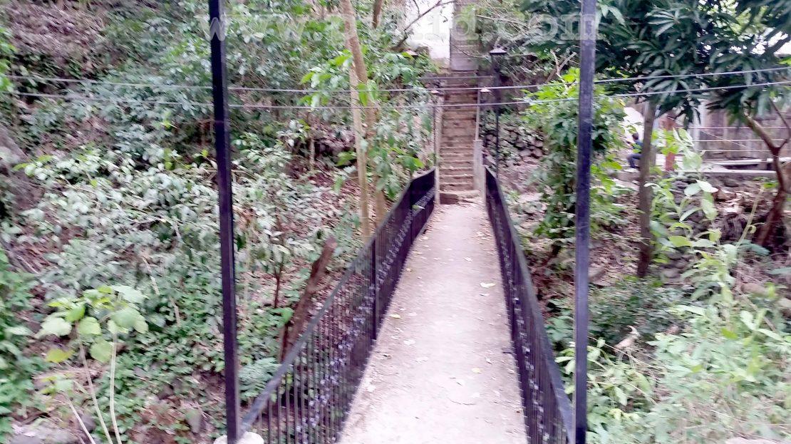 5-walkway2