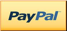 puerto vallarta rentals paypal logo