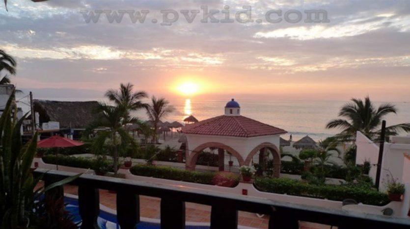 Playa Bonita Condo 201 1