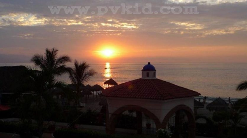 Playa Bonita Condo 201 25
