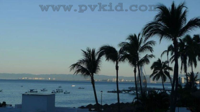 Playa Bonita Condo 201 5