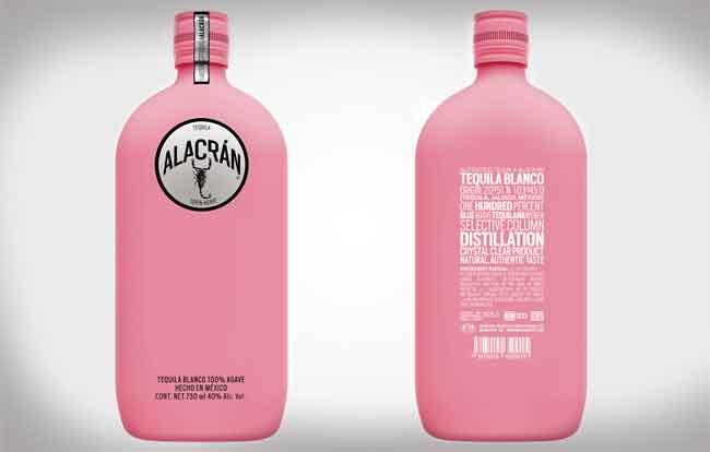 Tequila vs. Mezcal 11