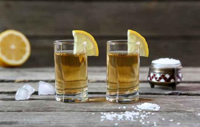 Tequila vs. Mezcal 7