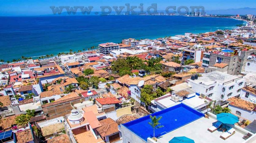 Gringo Gulch 502 Images 28