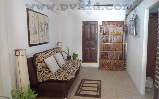 Casa Rodriguez 1