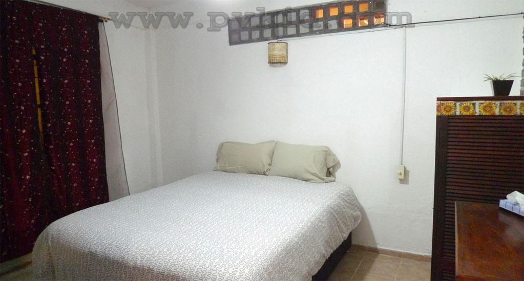 Casa Rodriguez 10