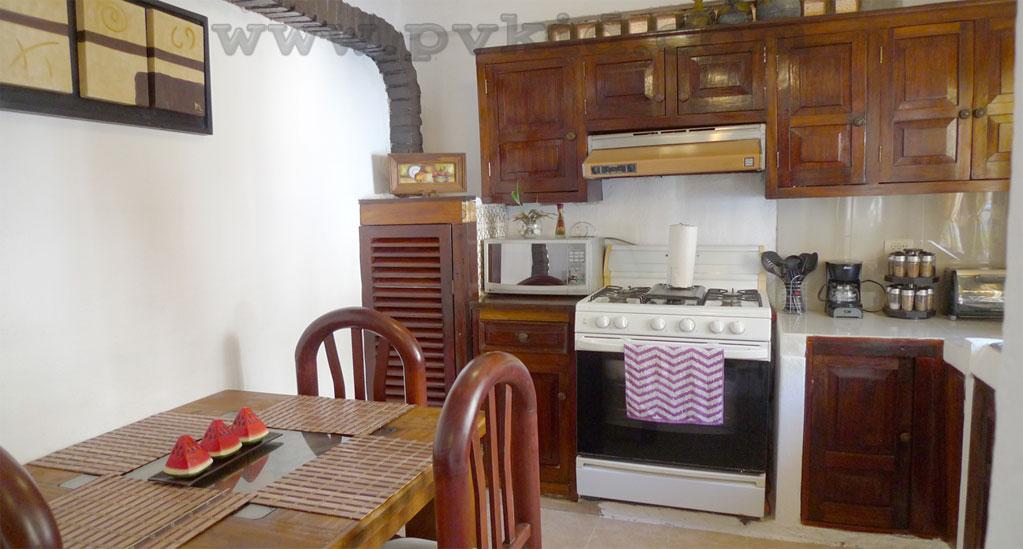 Casa Rodriguez 12