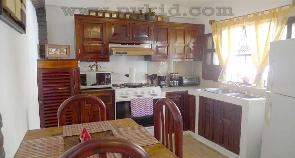 Casa Rodriguez 13