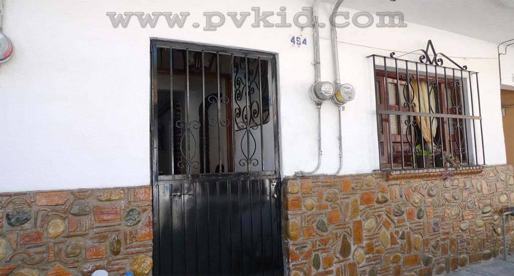 Casa Rodriguez 16