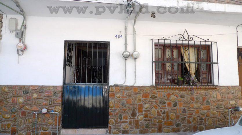 Casa Rodriguez 17