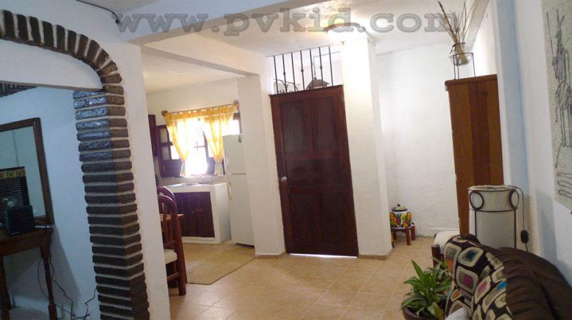 Casa Rodriguez 3