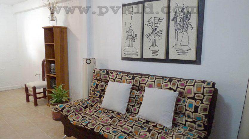 Casa Rodriguez 4