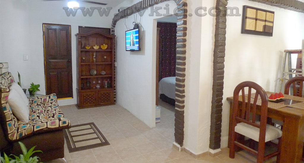 Casa Rodriguez 5